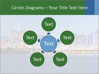 0000086658 PowerPoint Templates - Slide 78