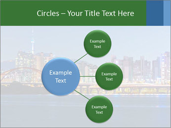 0000086658 PowerPoint Templates - Slide 79