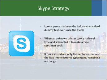 0000086658 PowerPoint Templates - Slide 8