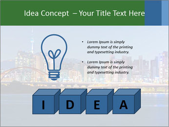 0000086658 PowerPoint Templates - Slide 80