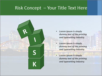 0000086658 PowerPoint Templates - Slide 81