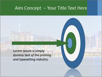 0000086658 PowerPoint Templates - Slide 83