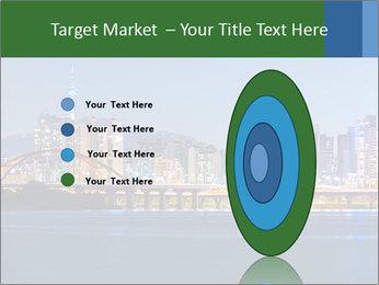 0000086658 PowerPoint Templates - Slide 84