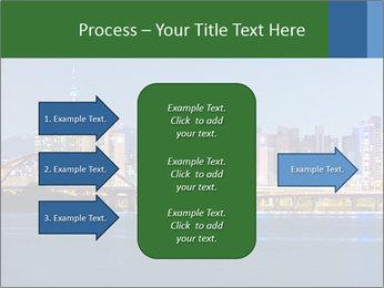 0000086658 PowerPoint Templates - Slide 85