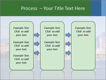 0000086658 PowerPoint Templates - Slide 86