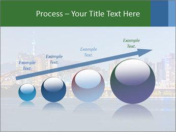 0000086658 PowerPoint Templates - Slide 87