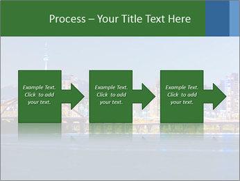 0000086658 PowerPoint Templates - Slide 88