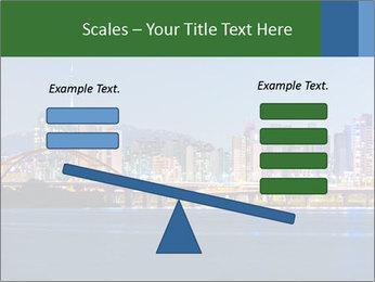 0000086658 PowerPoint Templates - Slide 89