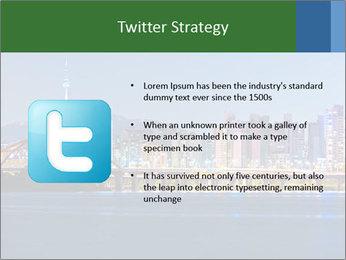 0000086658 PowerPoint Templates - Slide 9