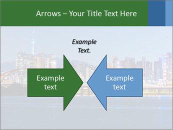 0000086658 PowerPoint Templates - Slide 90