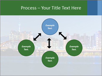 0000086658 PowerPoint Template - Slide 91