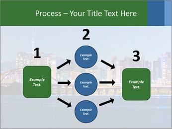 0000086658 PowerPoint Templates - Slide 92