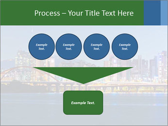 0000086658 PowerPoint Template - Slide 93