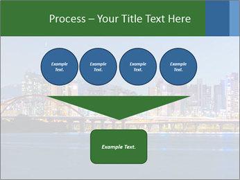 0000086658 PowerPoint Templates - Slide 93
