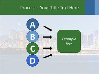 0000086658 PowerPoint Templates - Slide 94
