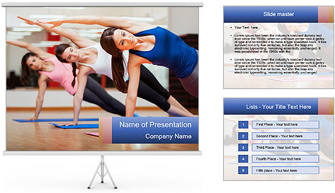 0000086659 PowerPoint Template