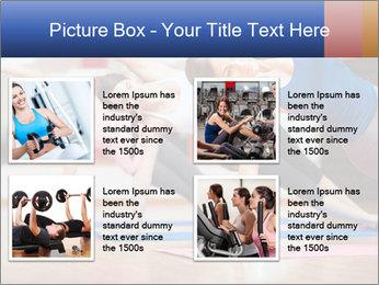 0000086659 PowerPoint Template - Slide 14