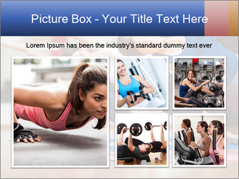 0000086659 PowerPoint Templates - Slide 19