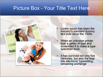 0000086659 PowerPoint Templates - Slide 20