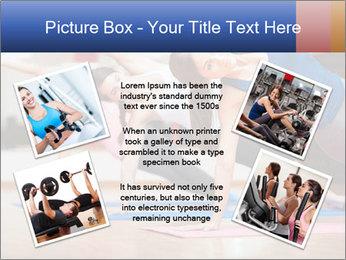 0000086659 PowerPoint Template - Slide 24