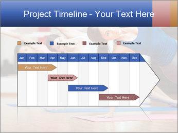 0000086659 PowerPoint Template - Slide 25