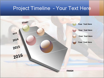 0000086659 PowerPoint Templates - Slide 26