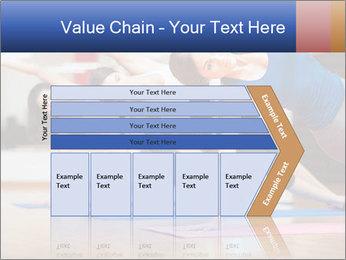 0000086659 PowerPoint Template - Slide 27
