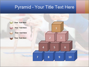 0000086659 PowerPoint Templates - Slide 31