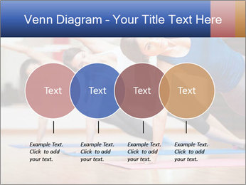 0000086659 PowerPoint Templates - Slide 32