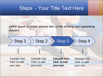 0000086659 PowerPoint Template - Slide 4
