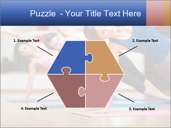 0000086659 PowerPoint Template - Slide 40