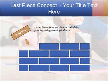 0000086659 PowerPoint Template - Slide 46