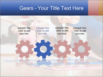 0000086659 PowerPoint Templates - Slide 48