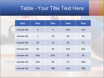 0000086659 PowerPoint Template - Slide 55