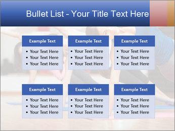 0000086659 PowerPoint Template - Slide 56