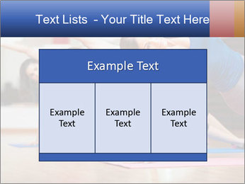 0000086659 PowerPoint Templates - Slide 59