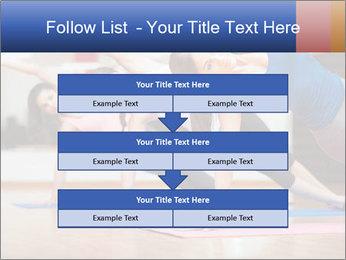0000086659 PowerPoint Template - Slide 60