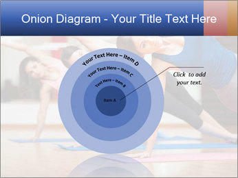 0000086659 PowerPoint Templates - Slide 61