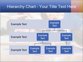 0000086659 PowerPoint Template - Slide 67