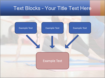 0000086659 PowerPoint Templates - Slide 70
