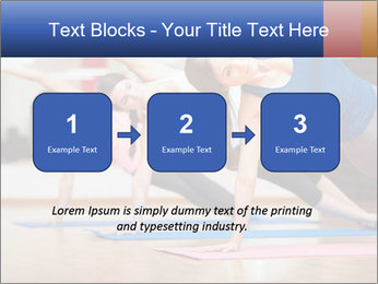 0000086659 PowerPoint Templates - Slide 71