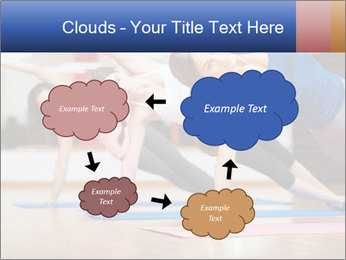 0000086659 PowerPoint Templates - Slide 72