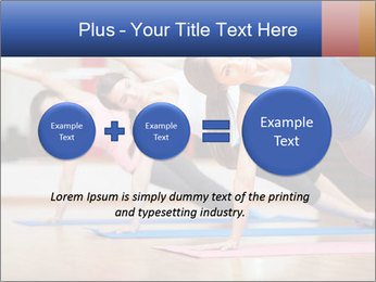 0000086659 PowerPoint Template - Slide 75