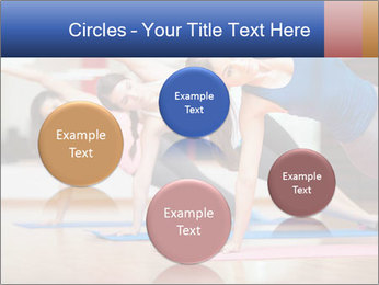 0000086659 PowerPoint Templates - Slide 77