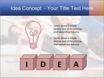 0000086659 PowerPoint Template - Slide 80