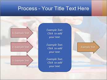 0000086659 PowerPoint Templates - Slide 85