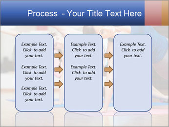 0000086659 PowerPoint Templates - Slide 86