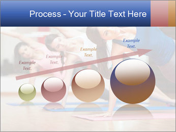 0000086659 PowerPoint Templates - Slide 87