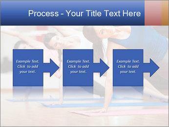 0000086659 PowerPoint Template - Slide 88