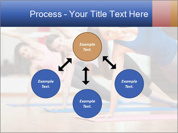 0000086659 PowerPoint Templates - Slide 91